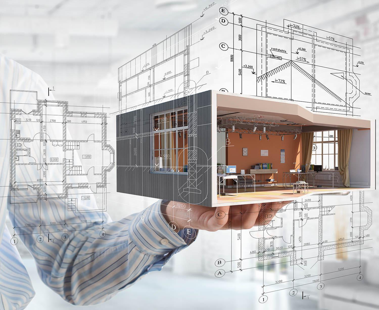 pion_projectondersteuning_bouwtekeningen_3_1