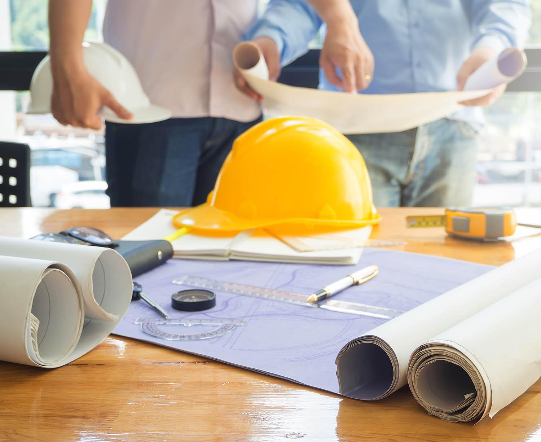 pion_projectondersteuning_bouwtoezicht_2_1