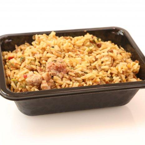 Nasi - 400 gram