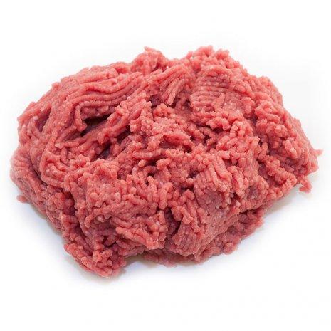 Rundergehakt - 500 gram