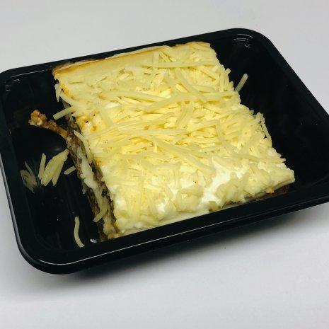 Lasagne - 500 gram