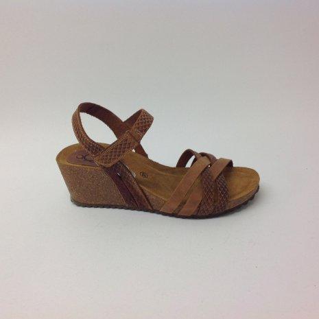Dames sandalen AQUA
