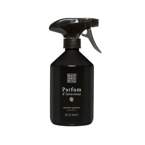 Black Oudh Parfum d'Intérieur