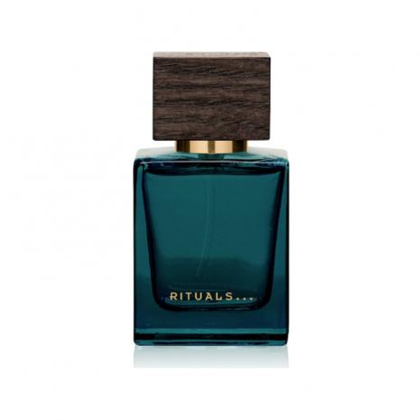 Bleu Byzantin - Travel Eau de Parfum (EdP)