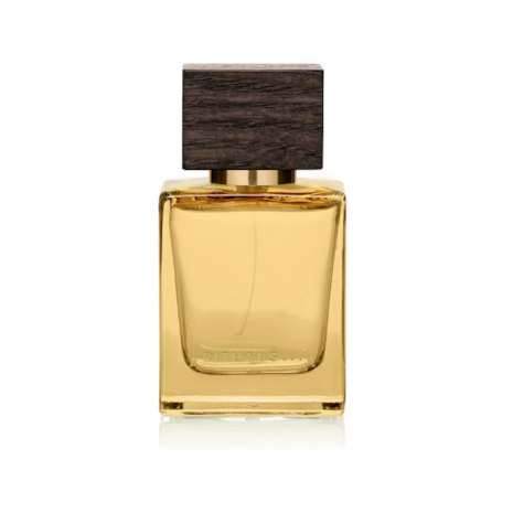 Maharaja d'Or - Travel Eau de Parfum (EdP)