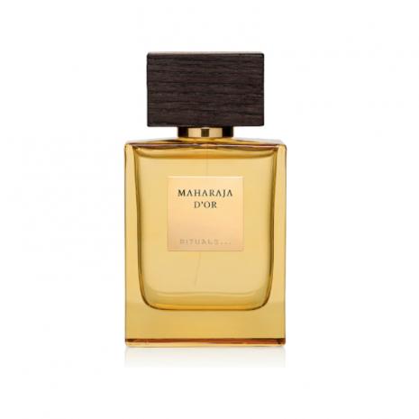 Maharaja d'Or Eau de Parfum (EdP)