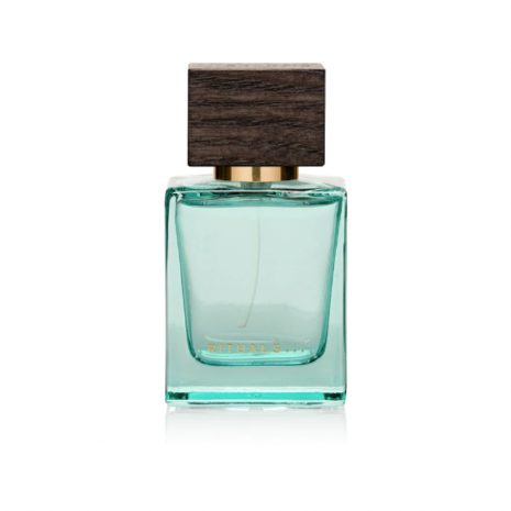 Nuit d'Azar Eau de Parfum (EdP)