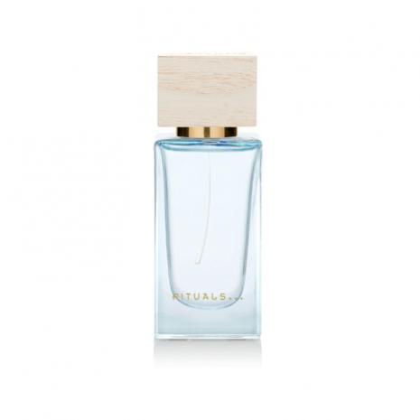 Océan Infini - Travel Eau de Parfum (EdP)