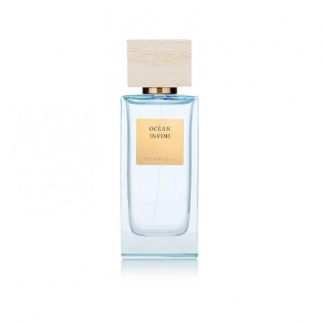 Océan Infini Eau de Parfum (EdP)