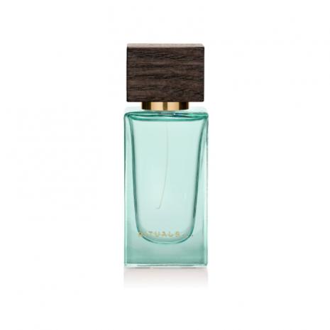 Poème d'Azar - Travel Eau de Parfum (EdP)