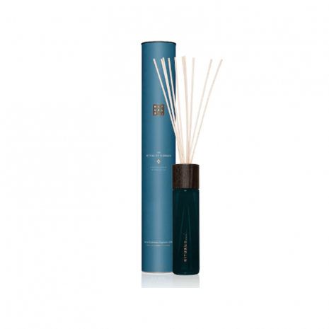 The Ritual of Hammam - Fragrance Sticks