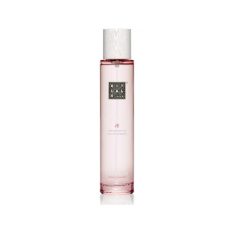 The Ritual of Sakura Flourishing Hair & Body Mist