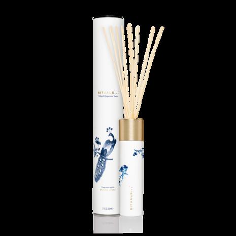 Limited Fragrance Sticks
