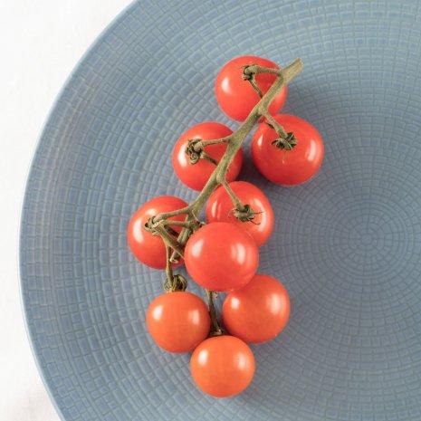 pommedori - 500 gram
