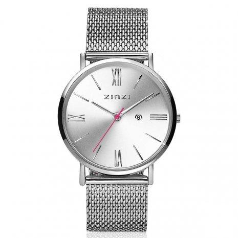 Zinzi horloge