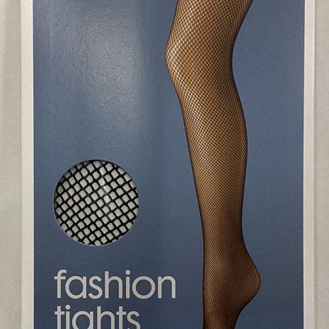 Fashion panty net mt. 40/42