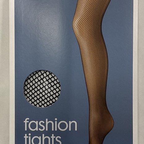 Fashion panty net mt. 36/38