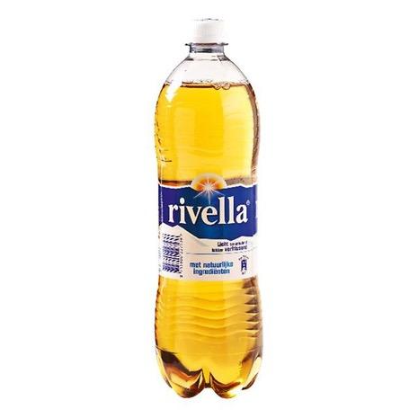 Rivella - 1.10 liter