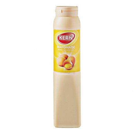 Kern mayonaise tube 750 ml