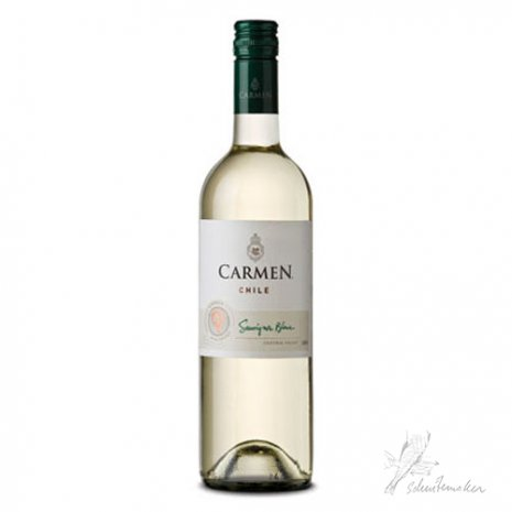 Carmen Sauvignon blanc Chili