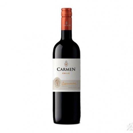 Carmen Carmenère classic