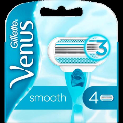 Gillette Venus Classic Navulmesjes