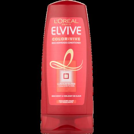 L'Oréal Paris Elvive Color-Vive Beschermende Conditioner