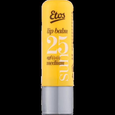 Etos Sun Lip Balm SPF30