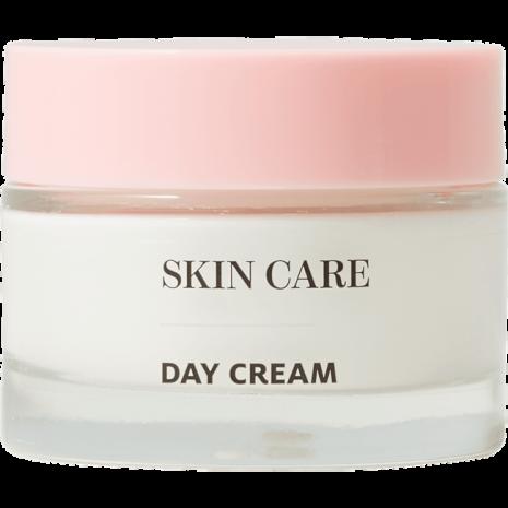 Etos Skincare Daycream