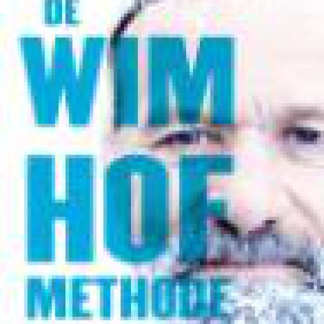De Wim Hof methode