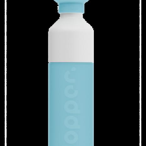 Dopper Blue Lagoon 450 ml