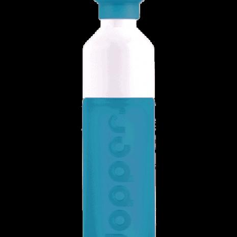 Dopper Sea Green 450 ml