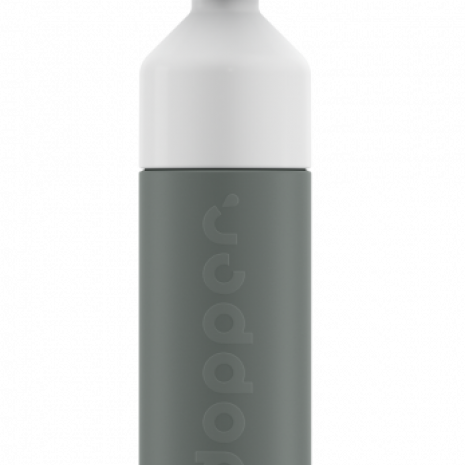 Dopper Glacier Grey 580 ml
